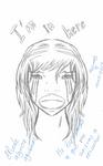 Sketch106215045