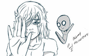 Sketch71174410 by Ale-Hoku