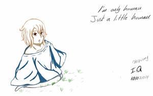Sketch104173832 by Ale-Hoku