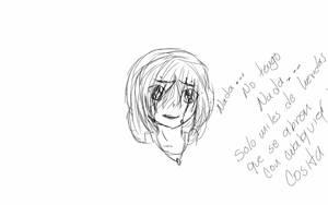 Sketch14114927 by Ale-Hoku