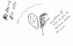 Sketch1330442 by Ale-Hoku