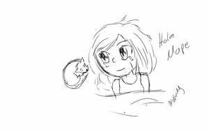 Sketch13301054 by Ale-Hoku