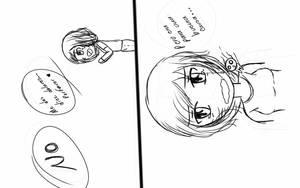 Sketch262161612 by Ale-Hoku