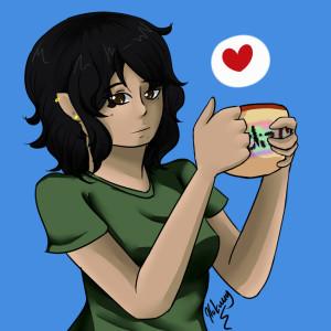 Ale-Hoku's Profile Picture