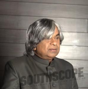 nerajgoswami's Profile Picture