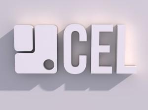 CEL-Arts's Profile Picture