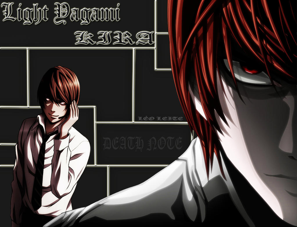 [Resim: yagami_light__kira_wallpaper_by_leoxleite-d31sobc.jpg]
