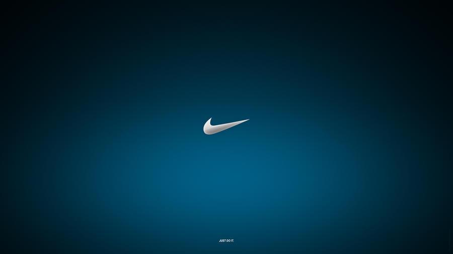 Nike Just Do It HD Wallpaper > Nike Wallpaper HD 1920