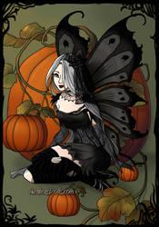 Dark-Fairy-Azaleas-Dolls