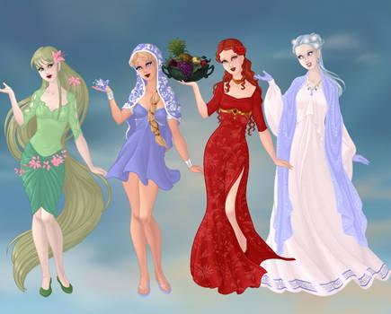 Goddess-Maker-Azaleas-Dolls
