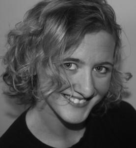 MillyMayhem's Profile Picture