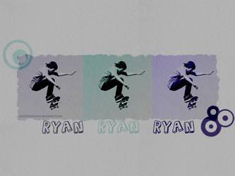 Sk8ter Boi-RYAN SHECKLER by xXScrltXPrncssXx
