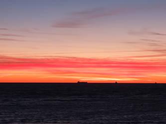 Horizon by Makinit