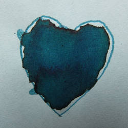 Heart by Makinit