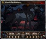 DORMANT   Hvalla   Relic of Clan Darykmor