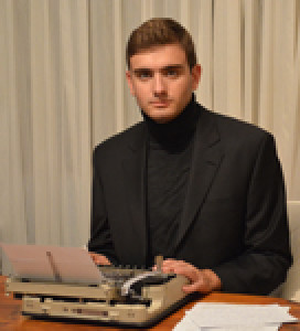 TeddyMarkov's Profile Picture