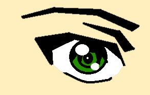 Vendetta Eye.fw by PacificIslanderGirl