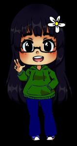 PacificIslanderGirl's Profile Picture