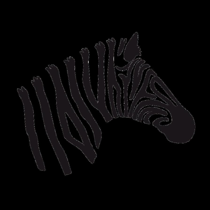 Download Zebra Designer