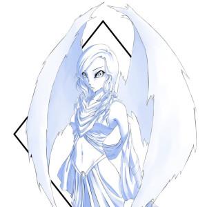 Debra-Marie's Profile Picture