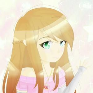 MissYumii's Profile Picture
