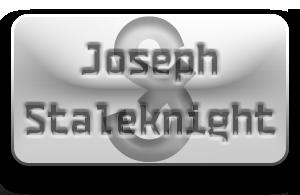 josephstaleknight's Profile Picture