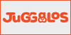 TPF Icon Contest Entry 2-Juggalos Logo Plain by josephstaleknight
