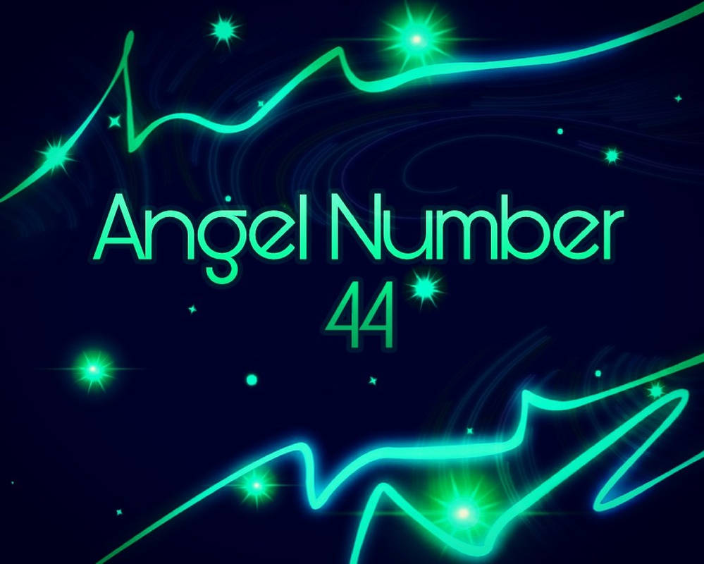 Top Five 44 Number Angel - Circus
