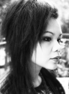 sinath's Profile Picture