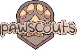 PawScouts General Info by PDpages
