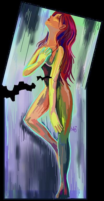S. Split by zurisu