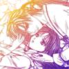 Uruki x Takiko Avatar 2 by loolai