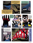 Back to the Cave Page Seven