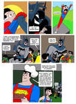 Rivalry Page Twenty-one