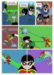 Rivalry Page Twenty-eight