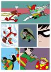 Rivalry Page Twenty-nine