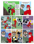 Rivalry Page 38