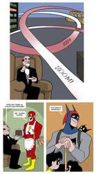 Mr. Bat-Mom Page 10 by The-BlackCat