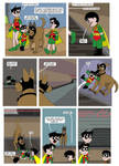 Ace in the Hole Page 16