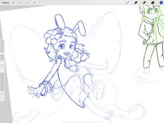 Doodle2020_001