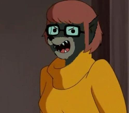 Scooby Doo Zombie Island Drinking Game