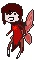 Pixel Edit for CielKagamineAlois by PuzzleLeafs
