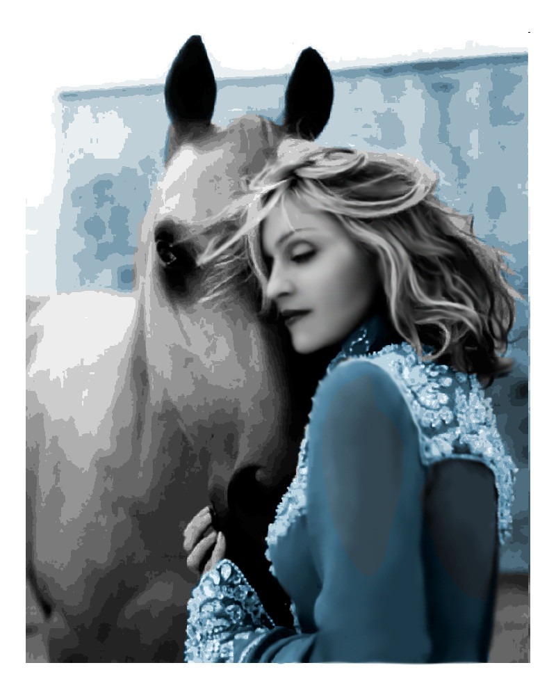 madonna_and_her_horse_by_zantmarx.jpg