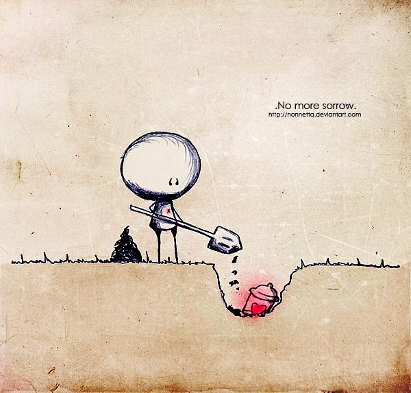 No More Love Quotes. QuotesGram