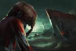 HeadCrab Zombie V2