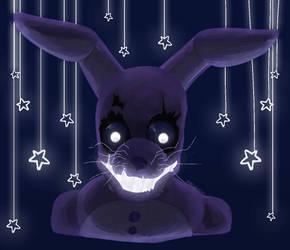 Lullaby Dies