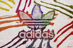 Adidas - Moment of Motion