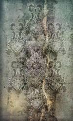 Tatterdemalion by shirosynth
