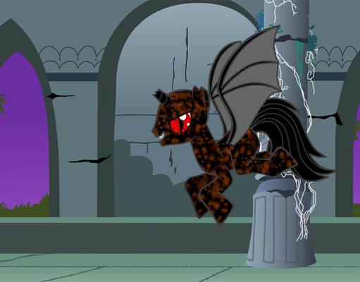 Prince Demonblood