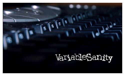 DeviantID v2.0 by VariableSanity